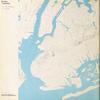 Brooklyn Topography
