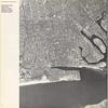 Sheepshead Bay, Neck Road, Brighton Beach, Manhattan Beach, Gerritsen Beach. (cont.)