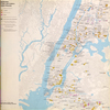 Manhattan public and publicly aided housing
