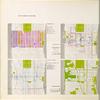 Land use analysis and urban design