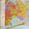 Queens land use policy
