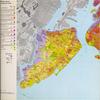 Staten Island land use policy