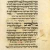 Piyut for Neilah [cont.].
