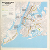 Mass Transit program New York City