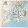 Arterial highways program New York City