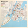 Mass Transit Program New York City
