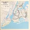 Arterial Highways Program New York City