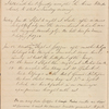 1858 Nov 13-1859 Jan 16