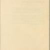 Holograph drama (fragment), Proserpine