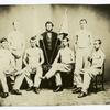 Crew of 1865.