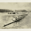 Syracuse crew, 1904.