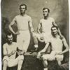 Ward Bros., 1873.
