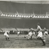 N.Y. Nationals and New Bedford Whalers at Polo Grounds, N.Y.