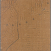 Map of the City of Williamsburg and town of Bushwick, inclu. Greenpoint with part of the City of Brooklyn