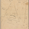 Map of the vicinity of City Hall, Brooklyn.]