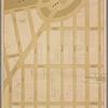 Map of lots near Prospect Park.
