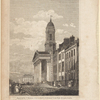 St. George's Church, Hanover Square