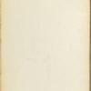 1843 Nov 24-1853 Sep 20