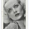 Carole Lombard. Paramount.