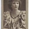 Mrs. Bernard Beere.
