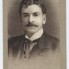 Mr. Arthur Bourchier.