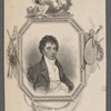 Robert Southey Esq.