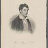 Robert Southey, L.L.D. &c.