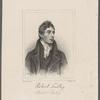 Robert Southey. Robert Southey
