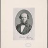 Herbert Spencer when 38.