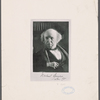 Herbert Spencer when 78.