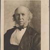 [Herbert Spencer.]
