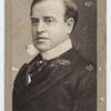 Nat. C. Goodwin.