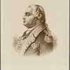 [Major-General Steuben.]