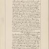 "[Catalog entry no. 40:] Hamilton (Alexander--statesman). Autograph letter signed,--""A. Hamilton,"" 3pp., folio, West Point, September 14, 1779. To James Duane..."