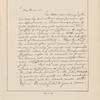 "[Catalog entry no. 42:] Hamilton (Alexander--Statesman). Autograph letter signed, ""A. Hamilton,"" 3pp., small 4to, no place, August 6, 1780. To James Duane..."