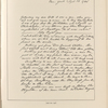 """[Catalog entry no. 140:] Steuben (Baron von--Inspector-General during the Revolution). Autograph letter signed,--""""Steuben,"""" 2pp., 4to, New York, September 18, 1788. To William North..."""