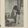 Age 19. 1870.