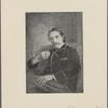 [Robert Louis Stevenson.]