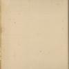 Cloudesley: a tale [holograph novel]