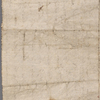Autograph letter (draft) unsigned to the Neapolitan revolutionaries, [?1-4 October 1820]