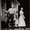 110 in the shade [1963], production.