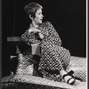 Barbara Barrie in the stage production Company