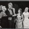 Carousel. [1965]