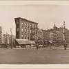 Manhattan: Greenwich Avenue - 11th Street (West)