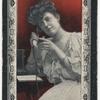 Miss Irene Allen.