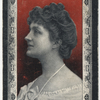 Lilian Braithwaite.