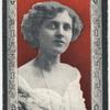 Miss J. Van Buskirk.