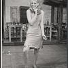 Illya darling. [1967]