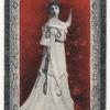 Miss Mary Fraser.