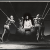 Jesus Christ superstar, production. [1971]